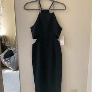 Brand new dress with tag on!